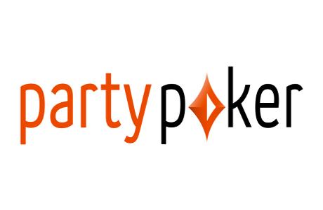 Пати Покер занялся поиском мошенников на своих турнирах