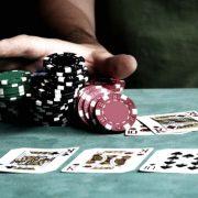 Аспекты использования рейза на вэлью в покере