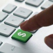 Онлайн покер без вложений