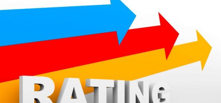 Гайд по рейтингам покерных сайтов