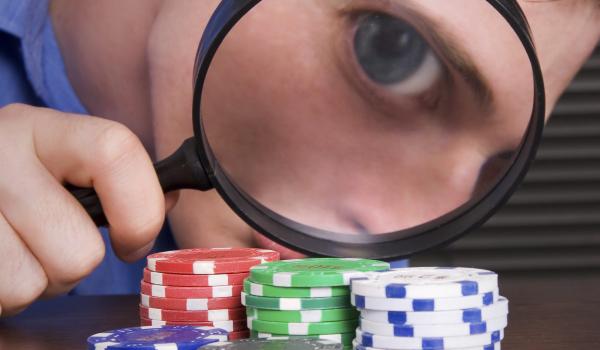 Что нужно знать о стеке в покере