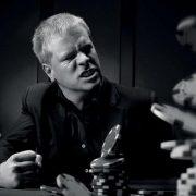 Тильт – главный враг покериста