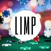 Лимп – это хорошо или плохо?