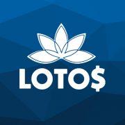 Lotos Poker запускает серию новых фрироллов