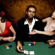 Лимпер в покере – лёгкая добыча или тёмная лошадка?