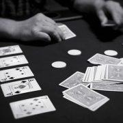 Как распознать и разыграть дро в покере