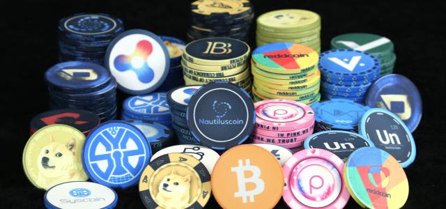 Что пришлось пережить покеру в прошедшем году