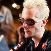 Бертран «ElkY» Гроспелье больше не является частью Team PokerStars Pro