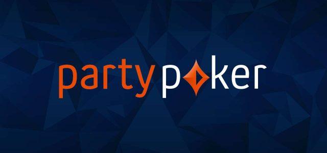 Успехи PartyPoker в 2017 году