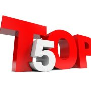 Пять самых популярных покерных игр
