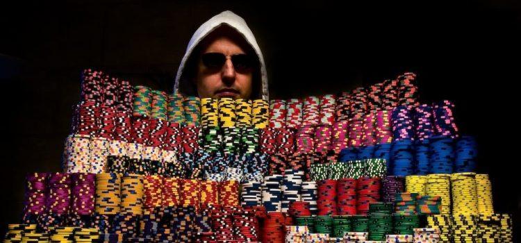 Понятие велью и велью бет в покере