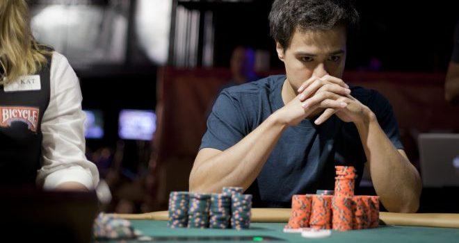 Особенности использования бета в покере