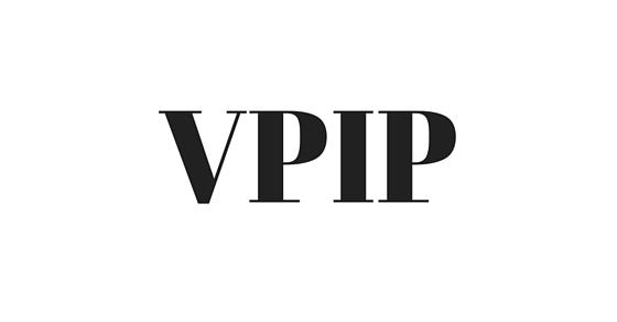 Показатель VPIP в покере