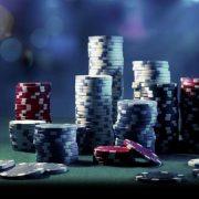 Особенности аддон-турниров в покере