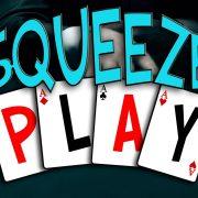 Новое понятие – сквиз в покере