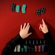 Значение оддсов и пот-оддсов в покере