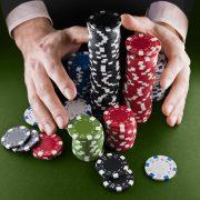 Гайд по поту в покере