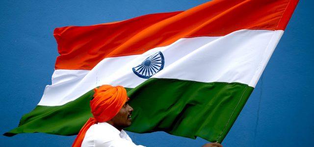 Индия – одна из первоочередных целей для PokerStars