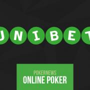 Выиграй турнирные билеты, пройдя мартовские миссии на Unibet