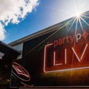 PartyPoker запланировал 8 серий в Сочи на 2018 год