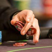 Датский про-игрок жульничал в онлайн-покере на протяжении шести лет.