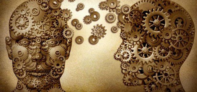 Важные аспекты психологии в покере