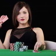 Секреты и тонкости игры в покер