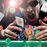 Самые известные покер-румы мира