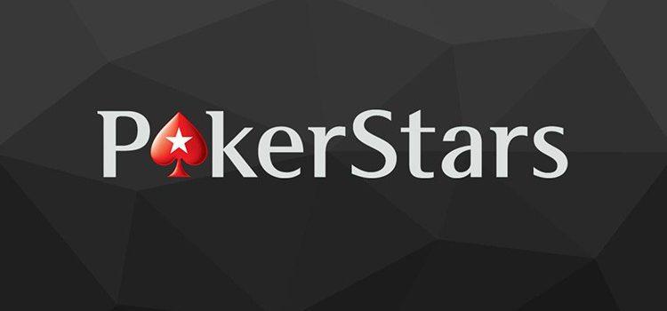 PokerStars опубликовал финансовый отчет за 2017 год