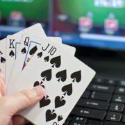 Топ лучшего онлайн покера