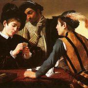 Спектр в покере – как определить и сбалансировать