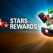 Stars Rewards в Покер Старс