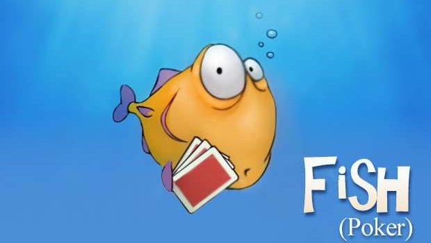 Как распознать рыбу в покере