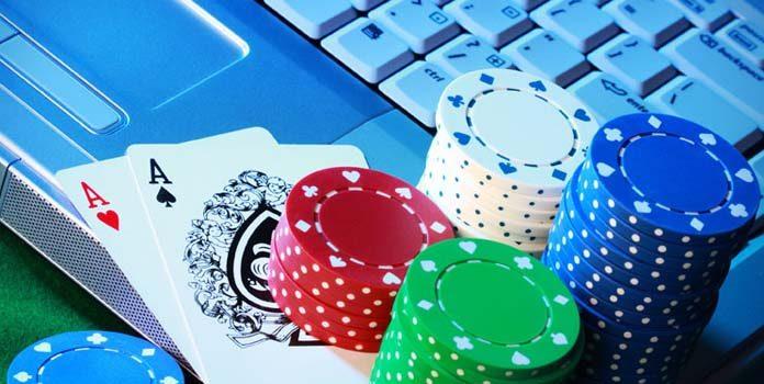 Где скачать покер бесплатно на компьютер на русском языке