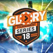 TonyBet запускает серию Glory с призовой гарантией в €30 000