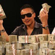 Что самое главное в покере