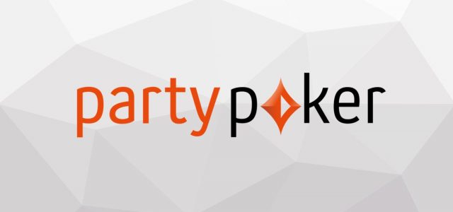 PartyPoker проведет фрироллы на $2 000