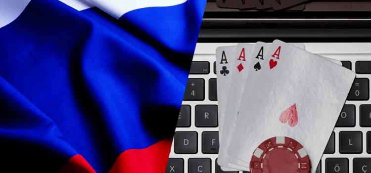 Как выбрать комнату для бесплатной игры в онлайн покер на русском