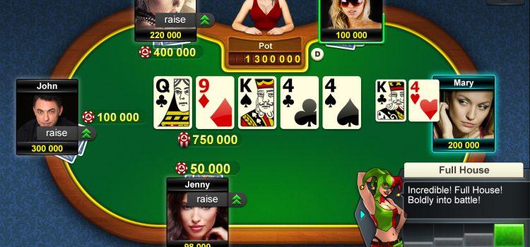 Покер онлайн стар играть бесплатно без регистрации джекпот казино игровые