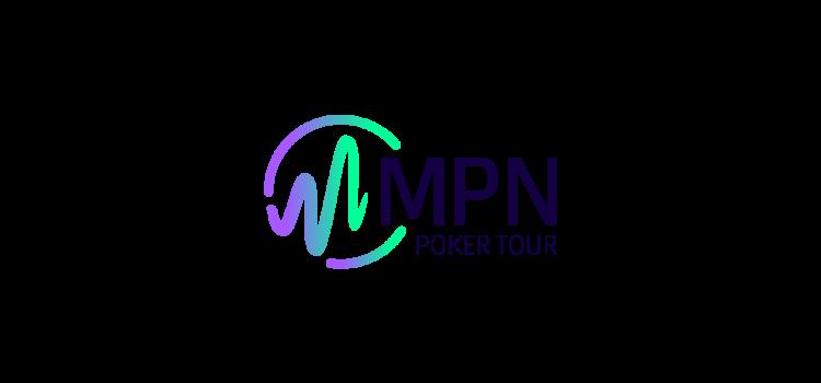 Стали известны подробности проведения MPN Poker Tour