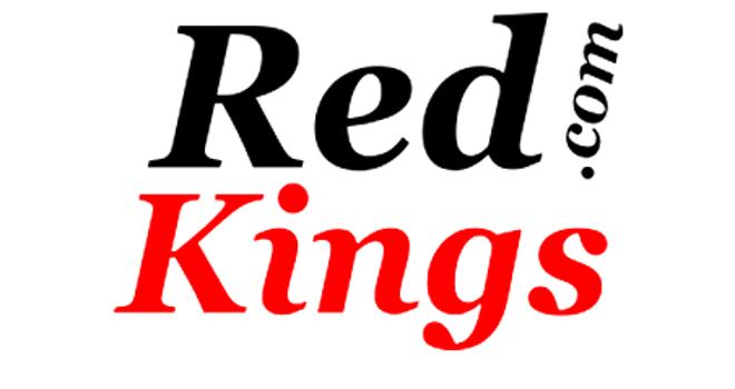 Бесплатные ставки от RedKings