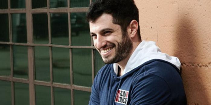 Фил Гальфонд рассказал о нововведениях в RIO Poker
