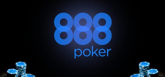 Василь Раблу лидирует после Дня 1с Главного события 888Poker в Бухаресте