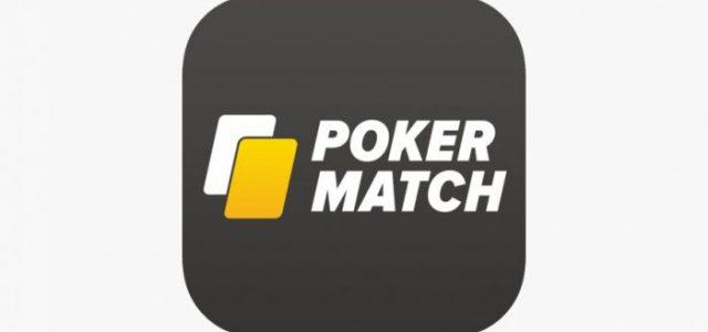 Покер-рум PokerMatch осуществляет бета-тестирование нового мобильного приложения