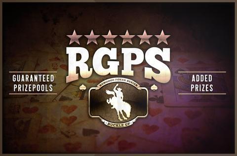 Сим Серелл — чип-лидер после дня 1а Главного события RGPS Tunica Horseshoe