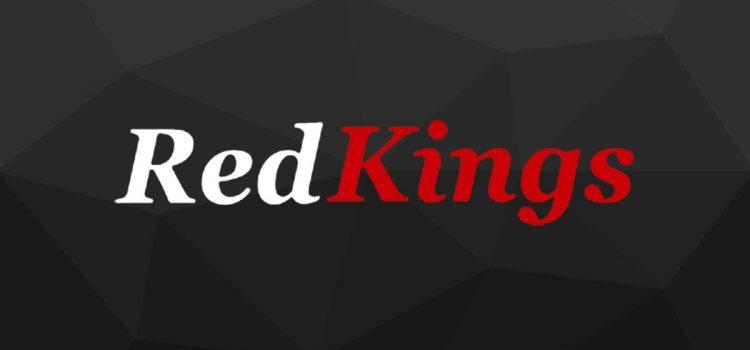 Бренд RedKings закрывает свой покер-рум и букмекерскую контору