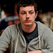 Том durrrr Дван стал последним амбассадором Triton Poker