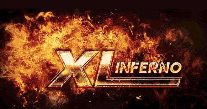 LucySagara70 выиграл событие 8-max серии 888poker XL Inferno