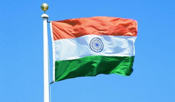 Турнирные серии индийские покер-румы будут проводить на круизных кораблях