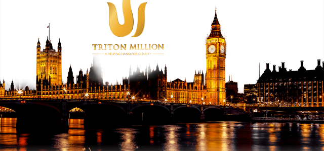 На Triton Poker Series свою первую крупную победу оформил Линус «LLinusLLove» Лелигер
